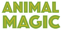 Animal Magic Wildlife Rescue
